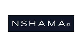 Nshama
