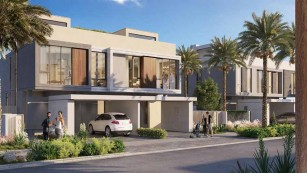 Golf Grove Dubai Hills Estate