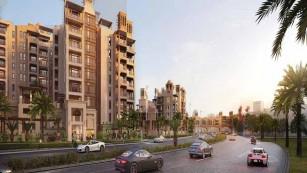 Lamtara Apartments